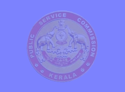 Assistant Manager Kerala Financial Corporation Syllabus Content Image
